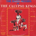 Calypso Kings / The Many Moods Of The Calypso Kings