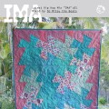 DJ Mitsu The Beats / IMA#21 (CD)
