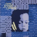 Djinji Brown / Sirround Sound (2LP)