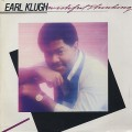 Earl Klugh / Wishful Thinking