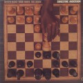 Ernestine Anderson / Never Make Your Move Too Soon