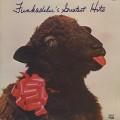 Funkadelic / Funkadelic Greatest Hits-1