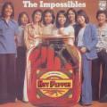 Impossibles / Hot Pepper