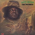 James Brown / The Payback