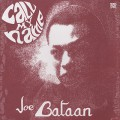 Joe Bataan / Call My Name