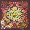 Kid Sublime / Basement Soul (2LP)
