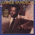 Luther Vandross / The Night I Fell In Love