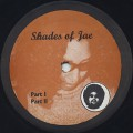 Moodymann / Shades Of Jae