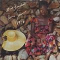 Nina Simone / It Is Finished