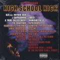 O.S.T. / High School High
