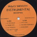 Pete Rock & C.L. Smooth / The Main Ingredient Instrumentals (2LP)