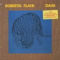 Roberta Flack / Oasis