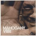 Roy Ayers / Mahogany Vibe