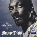 Snoop Dogg / Tha Blue Carpet Treatment (2LP)-1