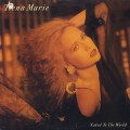 Teena Marie / Naked To The World
