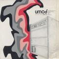 Umod / Enter The Umod