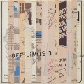 V.A. / Off Limits 3 Part Two