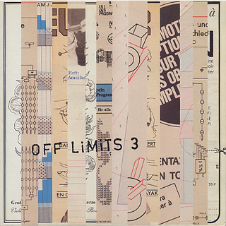 V.A. / Off Limits 3 Part Two