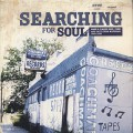 V.A. / Searching For Soul