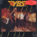 YBS (Yates Brothers & Sisters) / S.T.