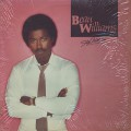 Beau Williams / Stay With Me