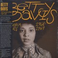 Betty Davis / The Columbia Years 1968-1969