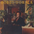 Bobby Womack & Brotherhood / Home Is Where The Heart Is-1