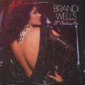 Brandi Wells / 21st Century Fox