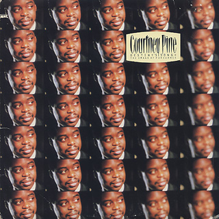 Courtney Pine / Destiny's Song + The Image Of Pursuance