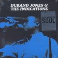 Durand Jones & The Indications / S.T.
