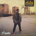 Elzhi / Elmatic