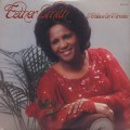 Esther Smith / I Believe In Miracles