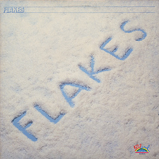 Flakes / S.T.
