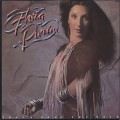 Flora Purim / That's What She Said