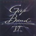 Gap Band / VI