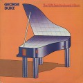George Duke / The 1976 Solo Keyboard Album