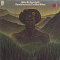Harold Melvin & The Blue Notes / Wake Up Everybody