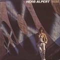 Herb Alpert / Rise-1