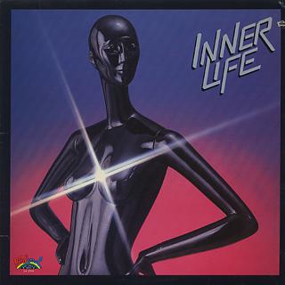 Inner Life / Inner Life