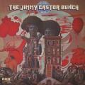 Jimmy Castor Bunch / It's Just Begun