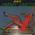 Jimmy Smith / Sit On It!