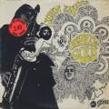 John Klemmer / Blowin' Gold