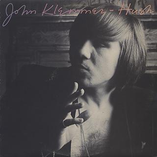 John Klemmer / Hush