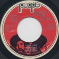 Lee Austin(The Burner) / I'm In Love-1