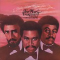 Main Ingredient / I Only Have Eyes For You