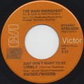 Main Ingredient / Just Don't Want To Be Lonely (7