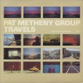 Pat Metheny Group / Travels