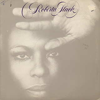 Roberta Flack / S.T.