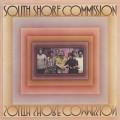 South Shore Commission / S.T.