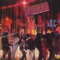 Spinners / Dancin' And Lovin'
